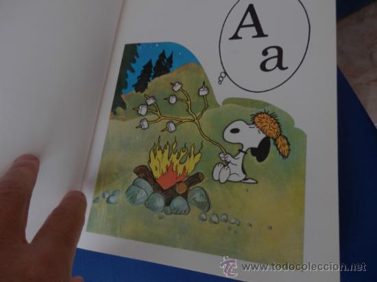 Cómics: GRAN DICCIONARIO DE CARLITOS (español – Inglés) COMPLETO de A a Z en 1 tomo de 444 págs. - Foto 5 - 34495600