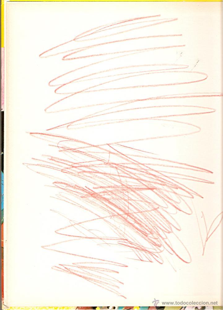 Cómics: LA CARAVANA - LUCKY LUKE - MORRIS Y GOSCINNY - Nº 12 - GRIJALBO / DARGAUD - 1991 - Foto 2 - 39740328