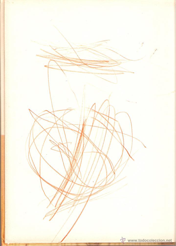 Cómics: LA CARAVANA - LUCKY LUKE - MORRIS Y GOSCINNY - Nº 12 - GRIJALBO / DARGAUD - 1991 - Foto 3 - 39740328