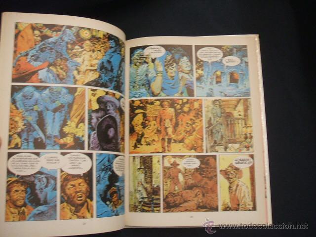 Cómics: MAC COY - Nº 2 - UN TAL MAC COY - GRIJALBO - - Foto 3 - 43232683