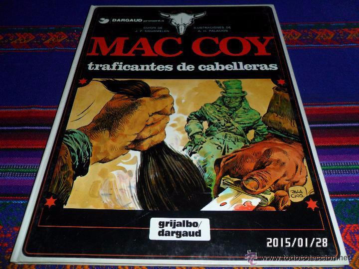 Cómics: EL 7. - Foto 3 - 48353825