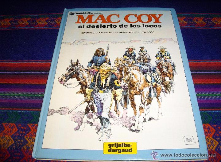 Cómics: EL 14. - Foto 4 - 48353825