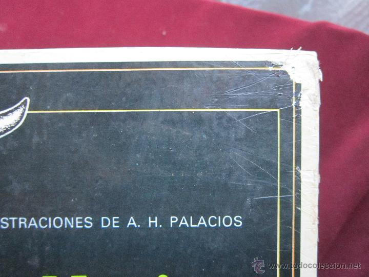 Cómics: MAC COY. COLECCIÓN COMPLETA 21 TOMOS. Palacios y Gourmelen. Grijalbo/Dargaud/ Norma 1978-1999 tebeni - Foto 3 - 48660775