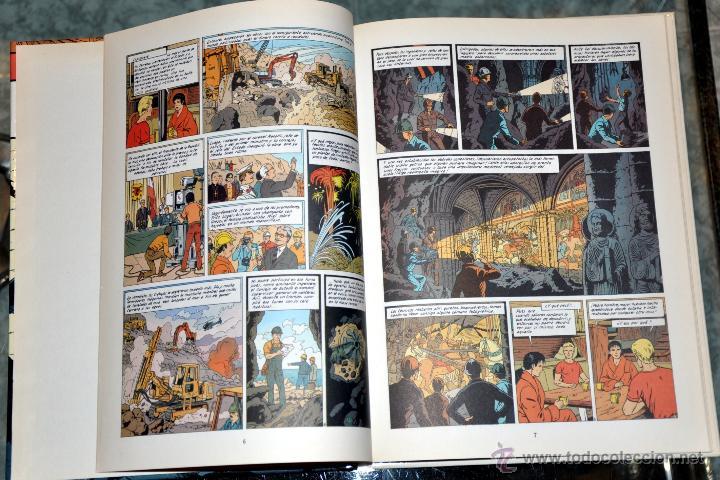 Cómics: DETALLE 4 - - Foto 5 - 50349408