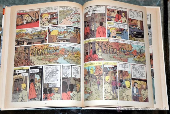 Cómics: DETALLE 5 - - Foto 6 - 50349408