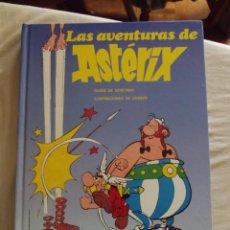 Cómics: LAS AVENTURAS DE ASTERIX Nº 4. Lote 50777191