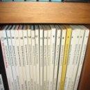 Cómics: MAC COY - COMPLETA - 21 TOMOS - GRIJALBO. Lote 51751364
