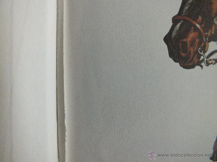 Cómics: DURANGO Nº 1 , LOS PERROS MUEREN EN INVIERNO , 1ª EDICIÓN 1989 , GRIJALBO / DARGAUD - Foto 3 - 54340735