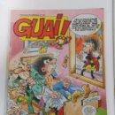 Cómics: GUAI! Nº 55. EDICIONES JUNIOR GRIJALBO. TDKC11. Lote 54474545