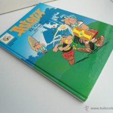 Cómics: ASTERIX Nº 1 - EL GAL / THE GAUL - GOSCINNY & UDERZO - GRIJALBO-DARGAUD - 1996. Lote 54562481