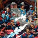 Cómics: MAC COY Nº 11 - CAMERONE CARTEL PROMOCIONAL EN FRANCÉS 1981. Lote 56857029