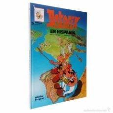 Cómics: ASTERIX EN HISPANIA Nº 14 / DARGAUD / GRIJALBO 1991 (GOSCINNY Y UDERZO). Lote 57033092