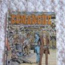 Cómics: COMANCHE - EL DOLAR DE TRES CARAS N. 12. Lote 58503550