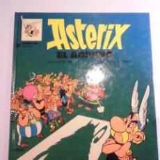 Cómics: EL ADIVINO - NUM 19 - TAPA DURA - EDIT GRIJALBO - 1990. Lote 60288739