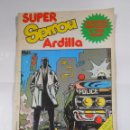 Cómics: SUPER SPIROU ARDILLA Nº 7 EDITORA MUNDIS. TDKC19. Lote 64042143