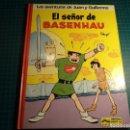 Cómics: LAS AVENTURAS DE JUAN Y GUILLERMO. Nº 1. JUNIOR. (M-28). Lote 64747207
