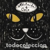 CÓMICS. ADELAIDA & COCO - EIRE (IRLANDA TAMBASCIO) (Tebeos y Comics - Grijalbo - Otros)