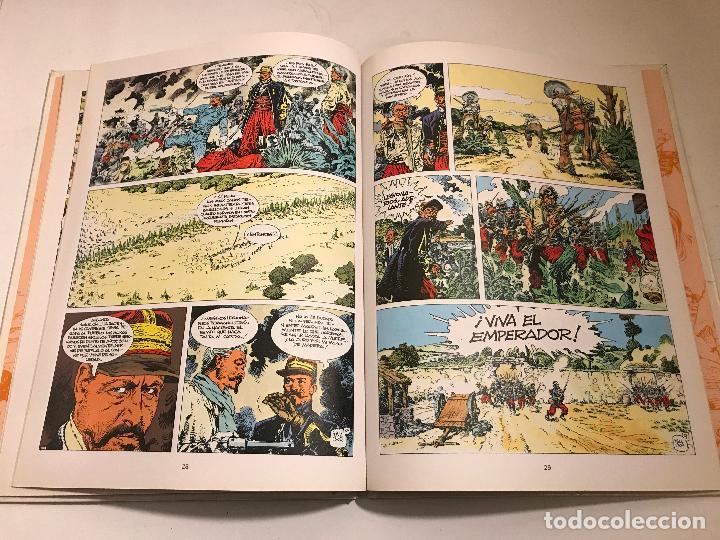 Cómics: MAC COY Nº 11. CAMERONE. GRIJALBO 1984 - Foto 2 - 83924316