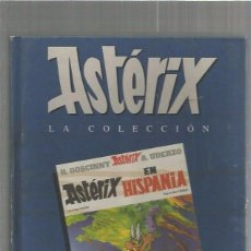 Cómics: ASTERIX HISPANIA. Lote 88877688