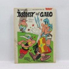 Cómics: COMIC - ASTERIX EL GALO - 1. Lote 95341159