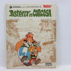 Cómics: COMIC - ASTERIX - ASTERIX EN CROACIA. Lote 95344323