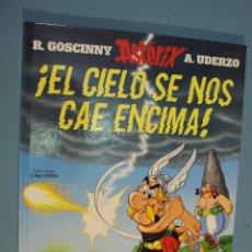 Cómics: COMIC NUEVO, 94 PAG, PASTAS DURAS. Lote 101577411