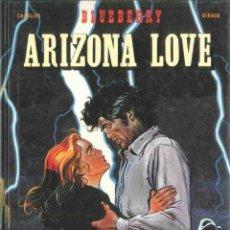 Cómics: Nº 29 ARIZONA LOVE. Lote 103428131