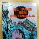 Cómics: VALERIAN #2 EL PAIS SIN ESTRELLAS. Lote 104899827
