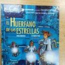 Cómics: VALERIAN #17 EL HUERFANO DE LAS ESTRELLAS. Lote 104901179