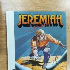 Cómics: JEREMIAH #13 STRIKE. Lote 105122935