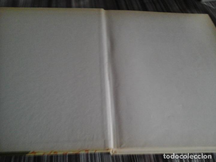 Cómics: LA ODISEA DE ASTERIX, ED. GRIJALBO, 1981-1989 - Foto 2 - 109130291