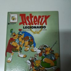 Cómics: AXTERIS LEGIONARIO. Lote 109494728