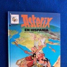 Cómics: ASTERIX EN HISPANIA - ASTERIX Nº 14 - GRIJALBO. Lote 126458031
