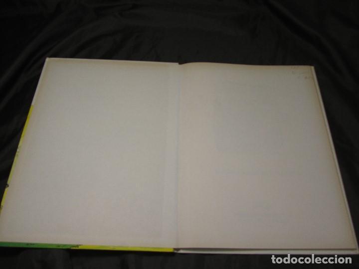Cómics: CHICHA TATO Y CLODOVEO NÚMERO 4 EL CACHARRO FANTASTICO 1987 - Foto 6 - 131821434