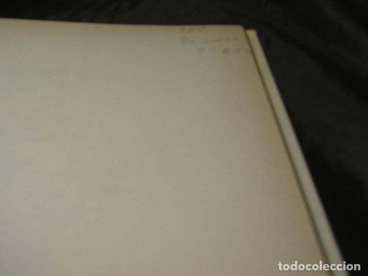 Cómics: CHICHA TATO Y CLODOVEO NÚMERO 4 EL CACHARRO FANTASTICO 1987 - Foto 7 - 131821434