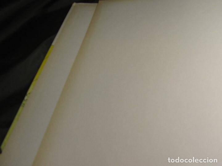 Cómics: CHICHA TATO Y CLODOVEO NÚMERO 4 EL CACHARRO FANTASTICO 1987 - Foto 8 - 131821434