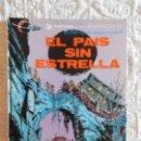 Cómics: UNA AVENTURA DE VALERIAN - EL PAIS SIN ESTRELLA N. 2. Lote 138872562