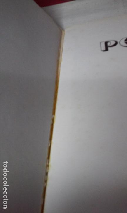 Cómics: PERCEVAN N° 1 - LAS TRES ESTRELLAS DE INGAAR- (JUNIOR - GRIJALBO) - Foto 3 - 143650658