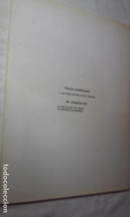 Cómics: PERCEVAN N° 1 - LAS TRES ESTRELLAS DE INGAAR- (JUNIOR - GRIJALBO) - Foto 6 - 143650658