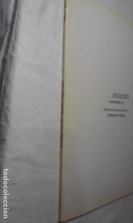Cómics: PERCEVAN N° 1 - LAS TRES ESTRELLAS DE INGAAR- (JUNIOR - GRIJALBO) - Foto 7 - 143650658