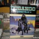 Cómics: DURANGO, LONEVILLE.7 YVES SWOLFS. EDICIONES GRIJALBO DARGAUD,1990. Lote 144451438
