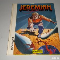 Cómics: JEREMIAH STRIKE NUMERO 13. Lote 146410618