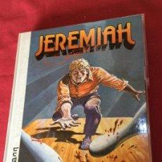 Comics : GRIJALBO JEREMIAH NUMERO 13 MUY BUEN ESTADO. Lote 149583062