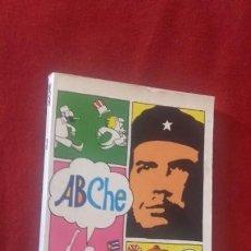 Cómics: ABCHE - RIUS - RUSTICA. Lote 151085902