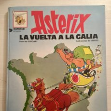 Cómics: ASTERIX. Lote 151306008