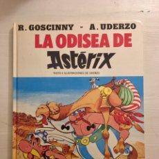 Cómics: ASTERIX. Lote 151306438