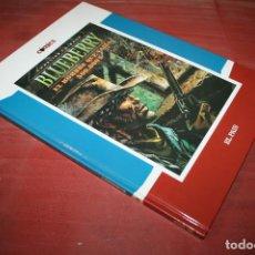 Cómics: EL HOMBRE QUE VALIA 500000 $ - TENIENTE BLUEBERRY - CHARLIER/GIRAUD - EL PAIS - 2005. Lote 155323370