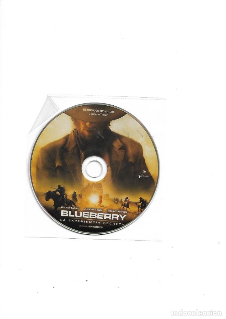 Cómics: El Teniente Blueberry Años 1977/ 2019 Lote de 52 Tebeos de Tapas Duras Nº 1 al 52 colección completa - Foto 28 - 134259782