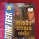 Cómics: GRIJALBO STAR TREK NUMERO 11 MUY BUEN ESTADO. Lote 165313574