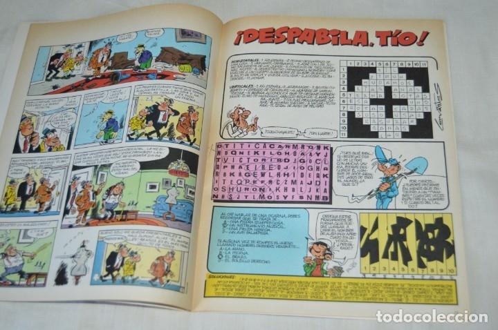 Cómics: LOTE DE 4 TEBEOS/CÓMIC - YO y YO - Los primeros 4 ejemplares - EDICIONES JUNIOR - ¡Mira fotos! - Foto 4 - 170209160